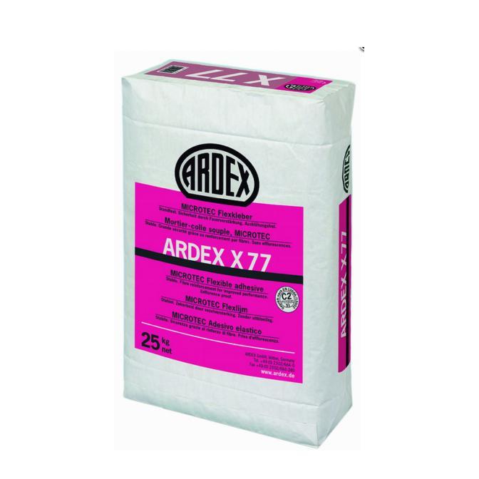 Ardex 8 9 гидроизоляция полимерцементные бетонные наливные полы москва
